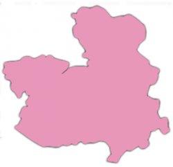 Cifras Castilla-La Mancha