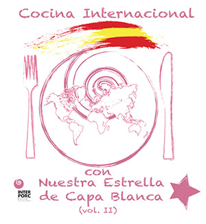 Cocina Estrella II
