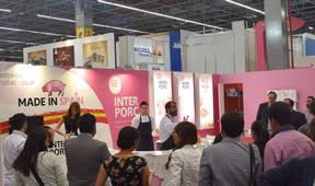 Expo Antad 2016