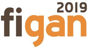 Figan logo