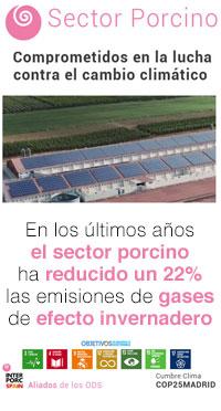 Reducción gases 22%