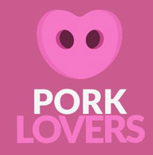 Pork Lovers