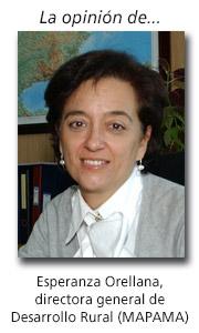 Entrevista a Joan Costa, presidente de FECIC
